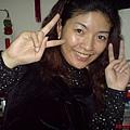 2010/2/2 小宣聞幫阿姨拍的
