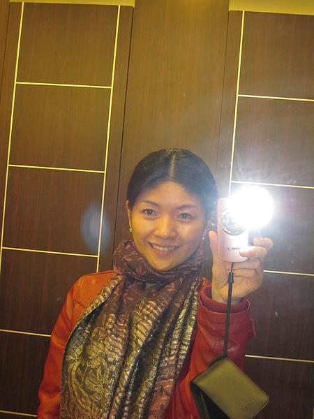 2010/2/26新相機試拍