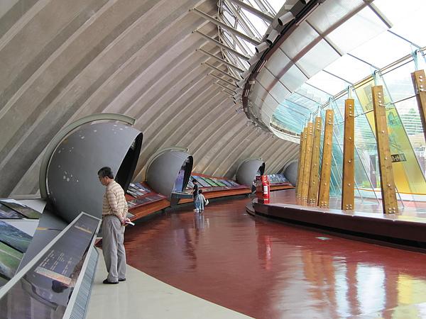 20100228-921地震教育博物館 (5).jpg
