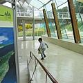 20100228-921地震教育博物館 (7).jpg