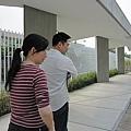 20100228-921地震教育博物館 (8).jpg