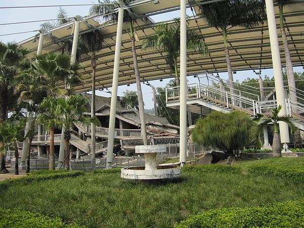 20100228-921地震教育博物館 (9).jpg