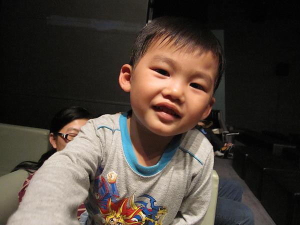 20100228-921地震教育博物館 (12).jpg