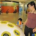 20100228-921地震教育博物館 (17).jpg