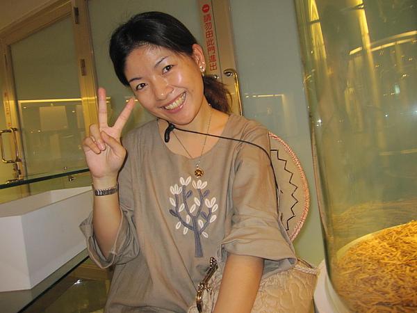 20100228-921地震教育博物館 (21).jpg