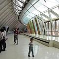 20100228-921地震教育博物館 (25).jpg