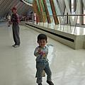 20100228-921地震教育博物館 (26).jpg