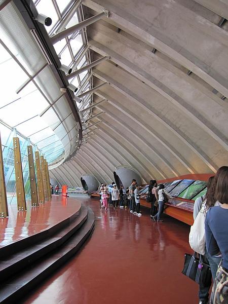 20100228-921地震教育博物館 (28).jpg