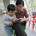 20100228-921地震教育博物館 (30).jpg