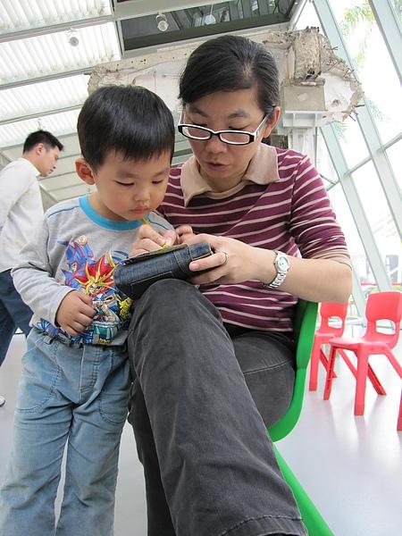 20100228-921地震教育博物館 (31).jpg