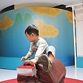 20100228-921地震教育博物館 (36).jpg