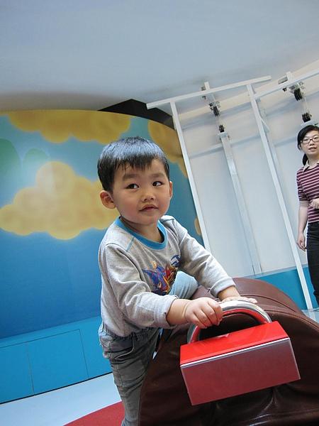 20100228-921地震教育博物館 (37).jpg