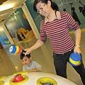 20100228-921地震教育博物館 (39).jpg