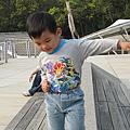 20100228-921地震教育博物館 (40).jpg