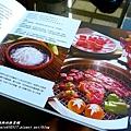 21菜單12.jpg
