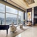 Pen Suite Living Area.jpg