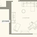 客廳平面圖.jpg