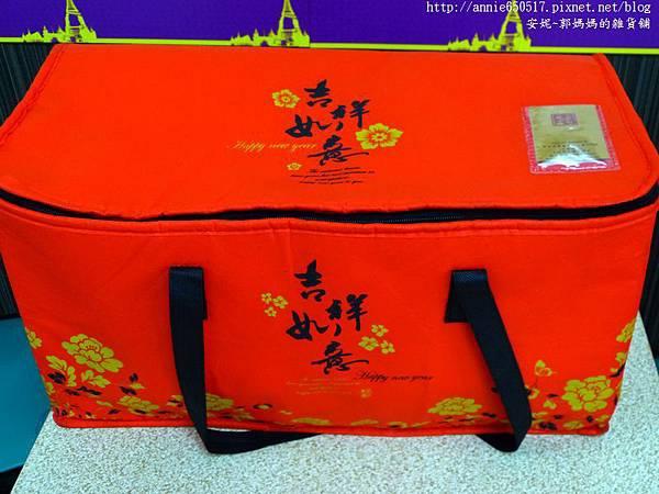 1袋子 (1).jpg