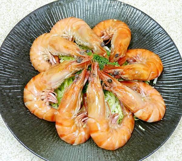 3紹興醉蝦 (2).jpg