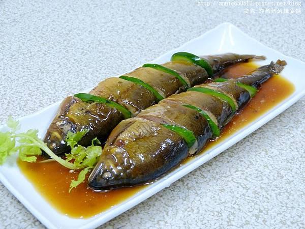 7香魚甘露煮 (4).jpg