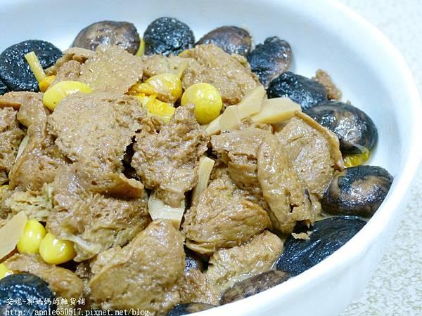 6冬菇燒烤麩 (3).jpg