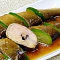 7香魚甘露煮 (5).jpg