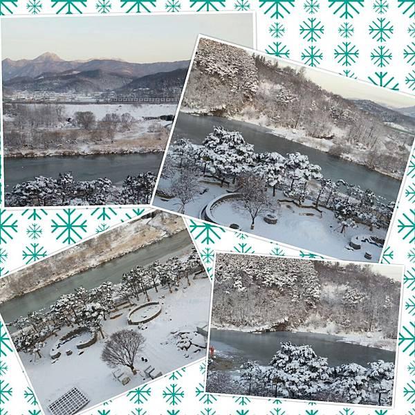 PhotoGrid_1386889466106