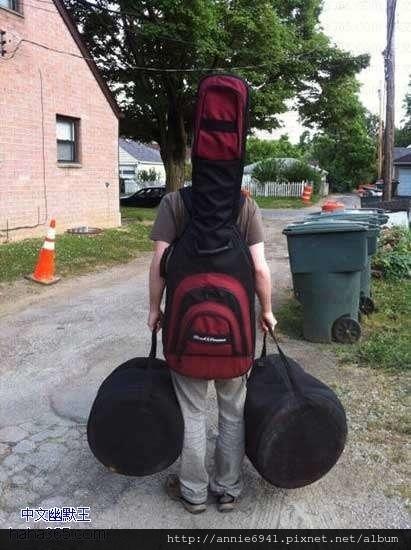 行李箱 推薦 時尚