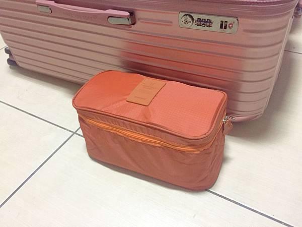 行李箱推薦37比,日本東京行李