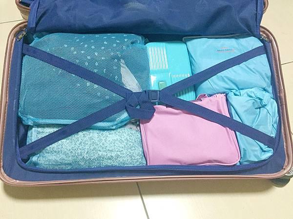 行李箱推薦37比,日本東京行李,行李打包清單