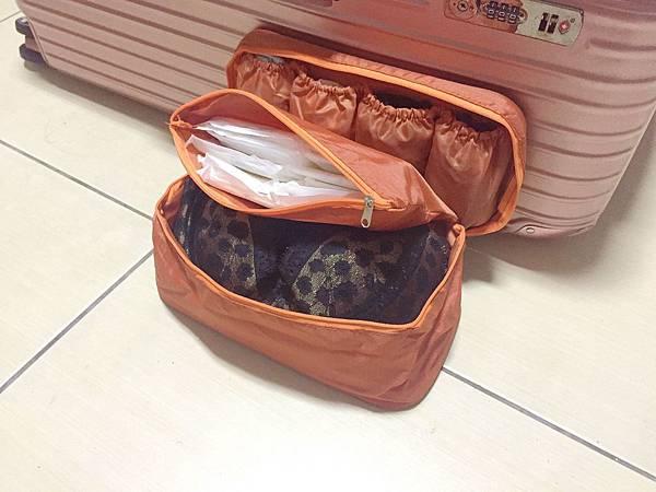 日本東京行李,37比行李箱推薦,行李打包清單,推薦行李箱
