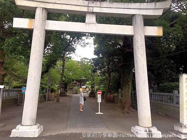 日本東京旅遊推薦,日本必吃,日本必買,日本必遊,日本東京景點