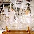 日本東京旅遊推薦,日本必吃,日本必買,日本必遊,日本東京景點IMG_4056.JPG