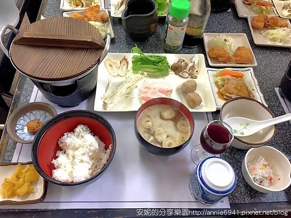 日本東京旅遊推薦,日本必吃,日本必買,日本必遊,日本東京景點IMG_4116.JPG