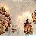 日本東京旅遊推薦,日本必吃,日本必買,日本必遊,日本東京景點IMG_4068.JPG