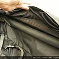 Victorinox,瑞士維氏,行李箱推薦,行李箱品牌,瑞士維氏行李箱5