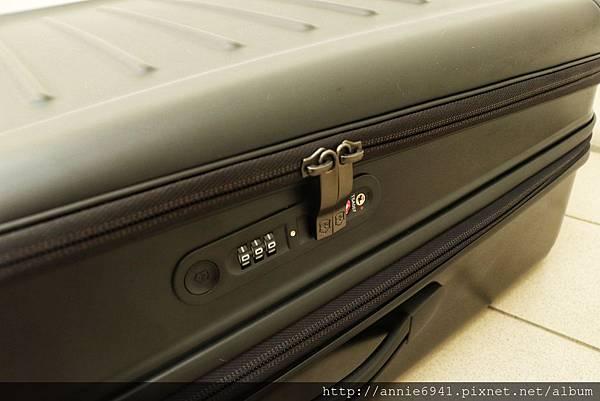 Victorinox,瑞士維氏,行李箱推薦,行李箱品牌,瑞士維氏行李箱6
