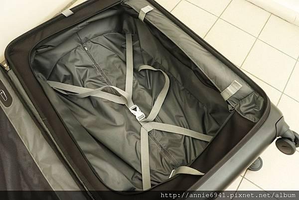 Victorinox,瑞士維氏,行李箱推薦,行李箱品牌,瑞士維氏行李箱3