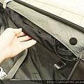 Victorinox,瑞士維氏,行李箱推薦,行李箱品牌,瑞士維氏行李箱2