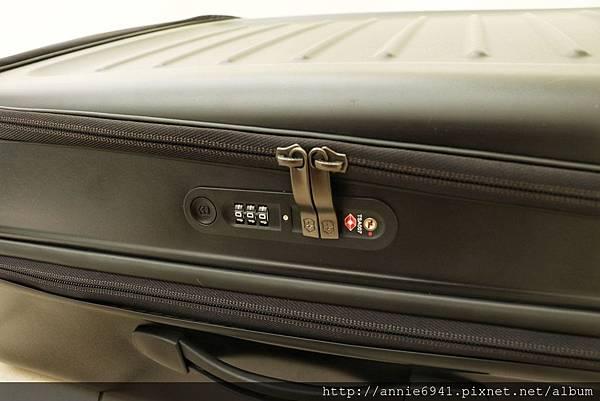 Victorinox,瑞士維氏,行李箱推薦,行李箱品牌,瑞士維氏行李箱4