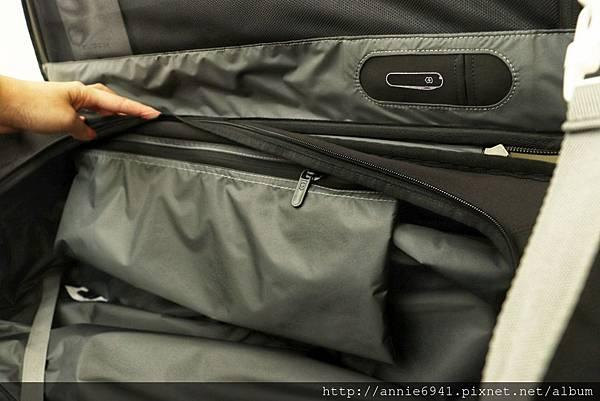 Victorinox,瑞士維氏,行李箱推薦,行李箱品牌,瑞士維氏行李箱1