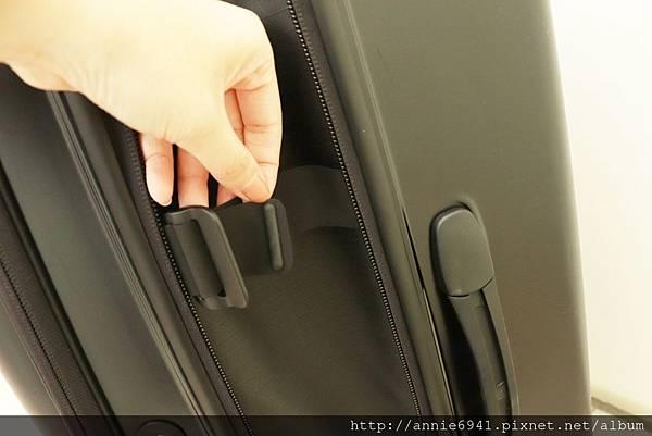 Victorinox,瑞士維氏,行李箱推薦,行李箱品牌,瑞士維氏行李箱8