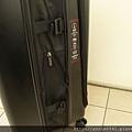 Victorinox,瑞士維氏,行李箱推薦,行李箱品牌,瑞士維氏行李箱11