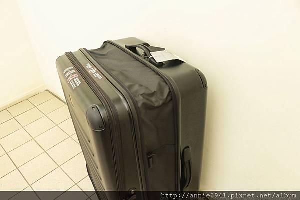 Victorinox,瑞士維氏,行李箱推薦,行李箱品牌,瑞士維氏行李箱12