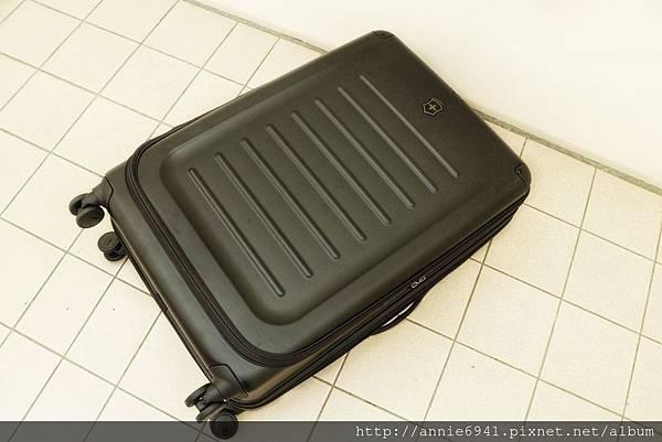 Victorinox,瑞士維氏,行李箱推薦,行李箱品牌,瑞士維氏行李箱10