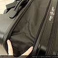Victorinox,瑞士維氏,行李箱推薦,行李箱品牌,瑞士維氏行李箱14