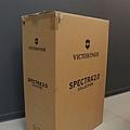 Victorinox,瑞士維氏,行李箱推薦,行李箱品牌,瑞士維氏行李箱16