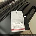 Victorinox,瑞士維氏,行李箱推薦,行李箱品牌,瑞士維氏行李箱18