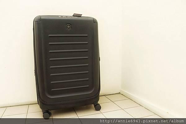 Victorinox,瑞士維氏,行李箱推薦,行李箱品牌,瑞士維氏行李箱23