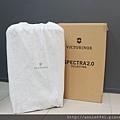 Victorinox,瑞士維氏,行李箱推薦,行李箱品牌,瑞士維氏行李箱20